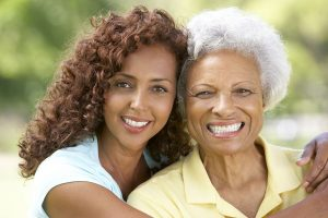 Senior Care Kissimmee FL - Why Aren't You Really Getting Help?