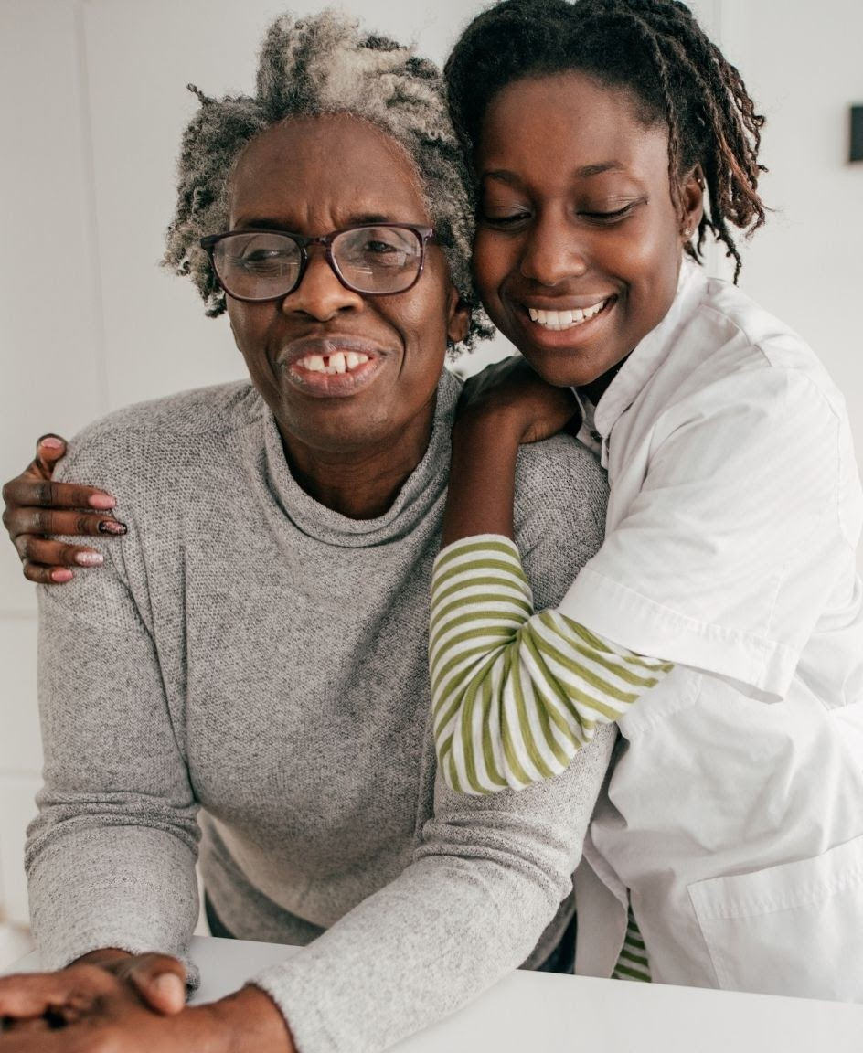 Finding the right home health agency is important for your aging loved one to receive the best care possible